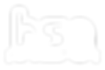 Hempstring-Orchestra_Logo_0000s_0002_WHI