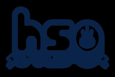 Hempstring-Orchestra_Logo_0000s_0003_BLU
