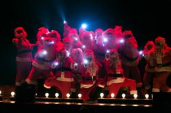 Magic-of-Christmas-337
