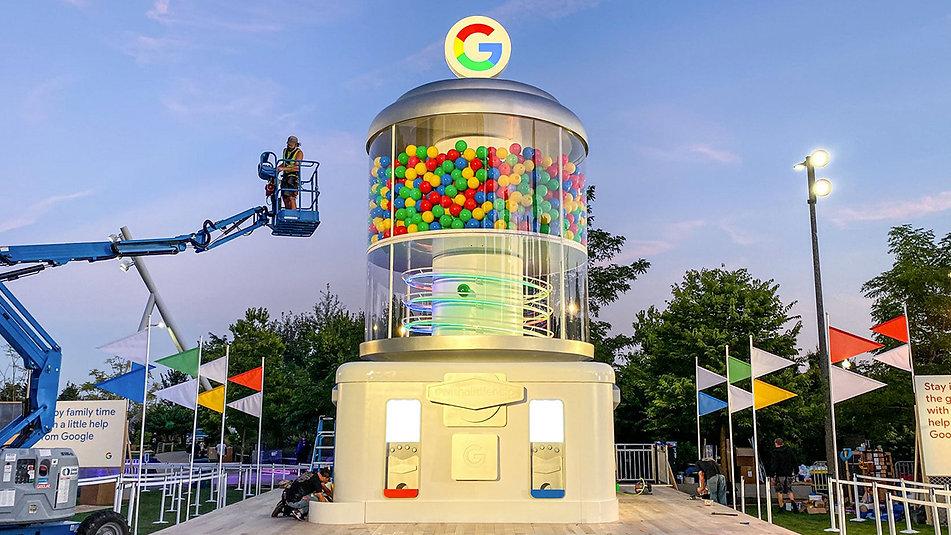 Google Wonderful Weekends.jpg