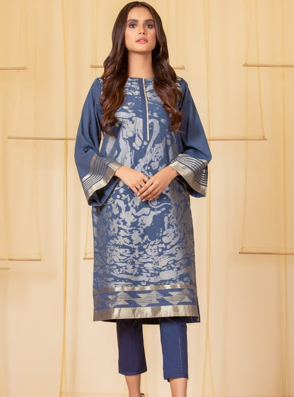 Top 10 dresses for eid 2020 by the ordinary style