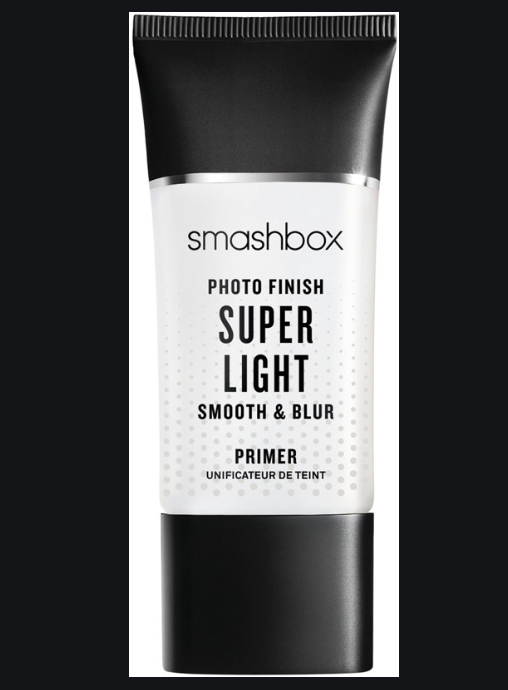 Smash Box Photo Finish SUPER LIGHT primer