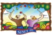 American Gourmet_logo-01.jpg