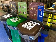 EcoDepo - Recycling station W5 Belfast.j