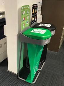 EcoDepo - Set of 2 bins.jpg