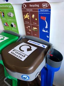 EcoDepo - liquid collector.jpg