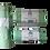 Thumbnail: Compostable bags 10/25/30 Litre