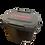Thumbnail: Battery Caddy