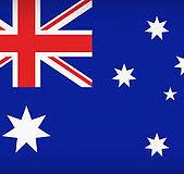 Australia Flag.jpg