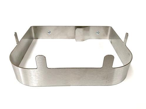 Caddy holder/bracket