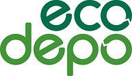 EcoDepo logo