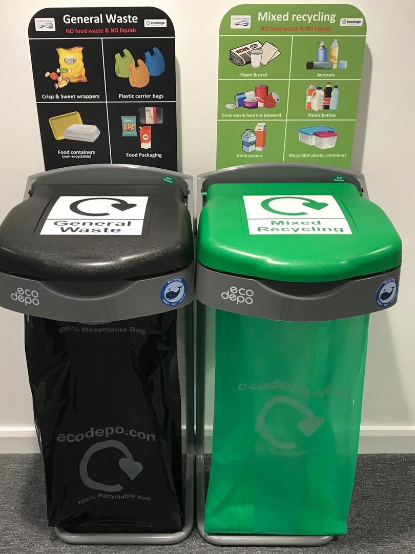 EcoDepo - NI Water 2 bin station.jpg