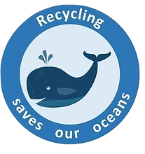 Recycling Saves Our Oceans | EcoDepo