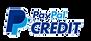PayPal credit.png
