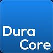 DuraCoreSquare3.png