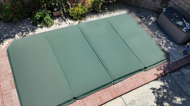 Swimspa_4 sectionGreen.jpg
