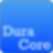 DuraCoreSquare.png