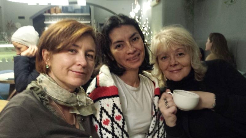 2019-01-05_Zagreb_06
