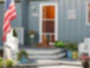 pet-view-door.jpg