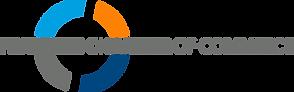 franklin-chamber-logo.png