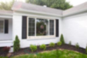 Window Replacement Greenwood Indana