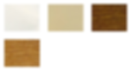 Alliance Interior Colors.png