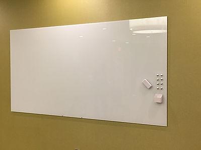 Magnetic Marker Board.jpg