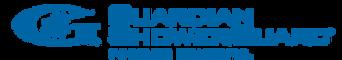 Guardian Coating Company Indiana