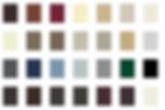 Alliance Exterior Colors.png