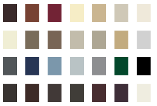 Alliance Exterior Colors.png