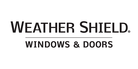 Weather_Shield-Windows-Logo.png