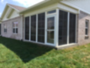 Window Company Indiana