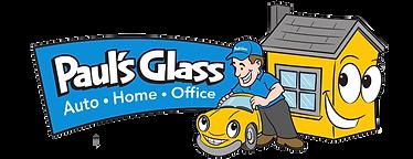 Paul's Glass Greenwood