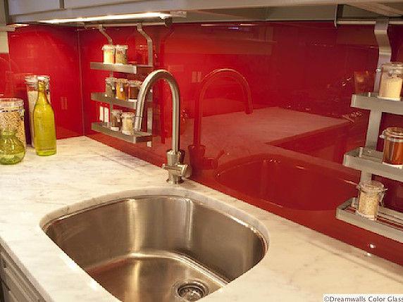 Red Backsplash.jpg