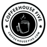 coffeehouse-5-shirt-patch-designtrans_1.