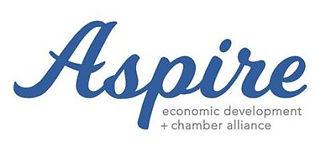Aspire-Johnson-County-e1566489798587.jpg
