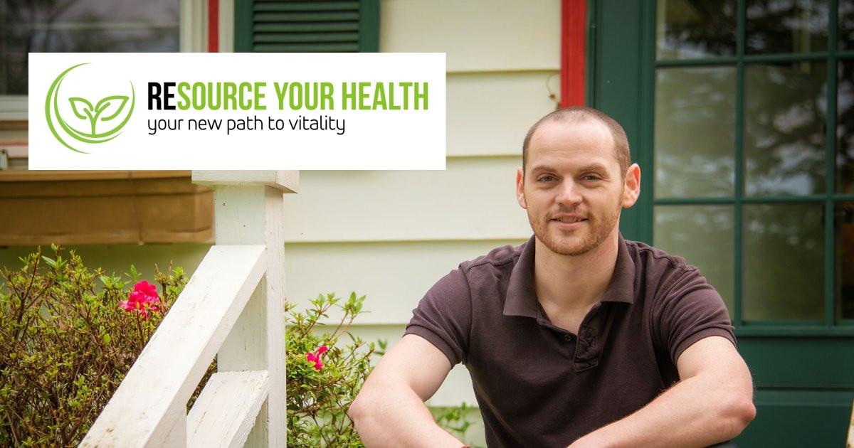 www.resourceyourhealth.com
