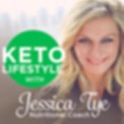 Keto_Lifestyle_1800x1800.webp
