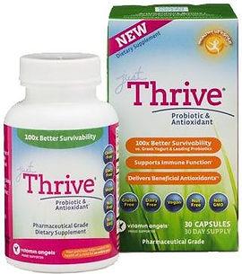 Just-Thrive.jpg