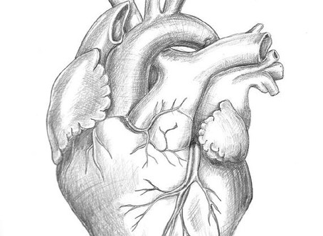 The Unique Metabolism of the Heart