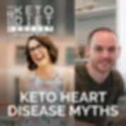 TheKetoDietPodcast-Ep230_Social_withGues