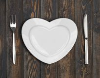 Fasting Your Way to Heart Health