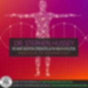 Dr_Stephen_Hussey_Heart_Health_Evolution