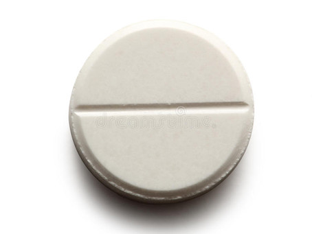 The Truth About Aspirin and Heart Health
