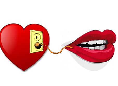 The Heart Health-Dental Health Connection