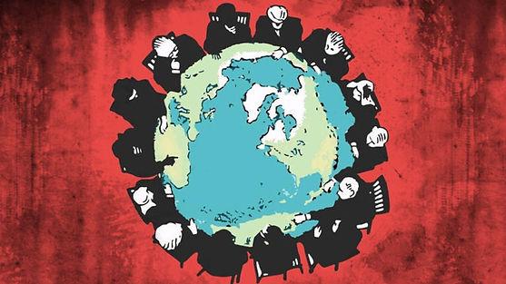 Radicalism-and-Globalism-768x432.jpg