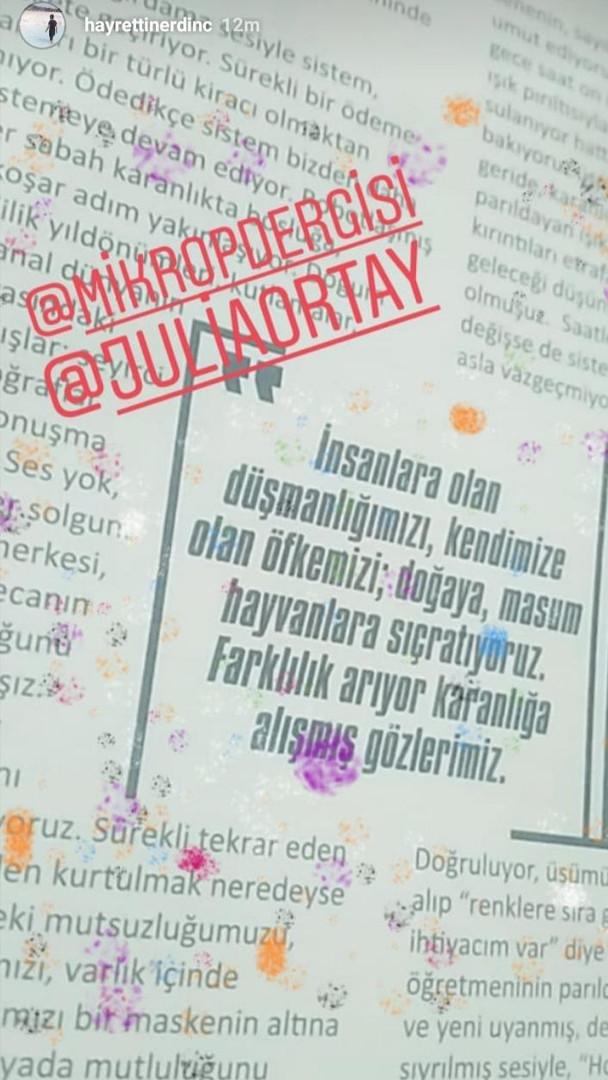 Mikrop Dergisi