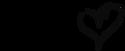 Logo_MeinVegan_edited.png