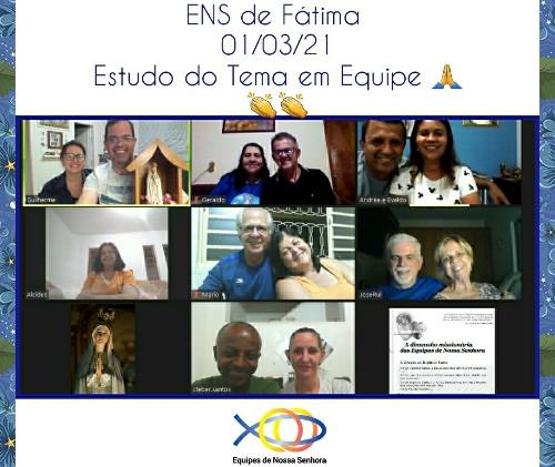 SRS - ENS de Fátima - Estudo do tema.jp
