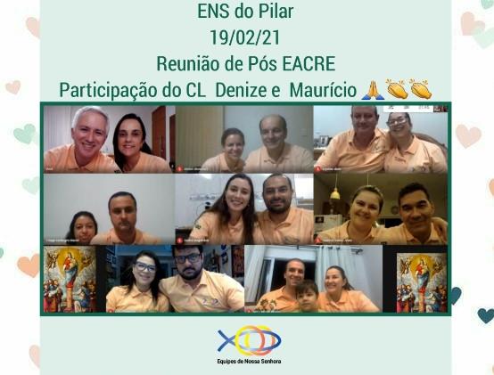 SRS - Pós-EACRE - ENS do Pilar.jpeg